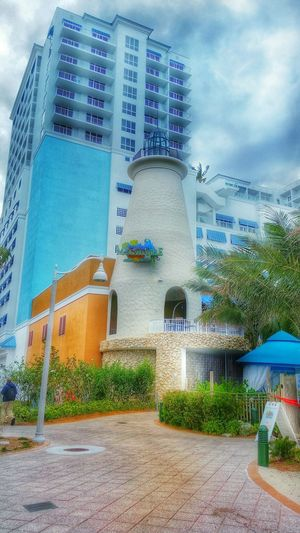 Margaritaville Relaxing Check This Out Taking Photos Building Photography Lighthouse Buildings & Sky