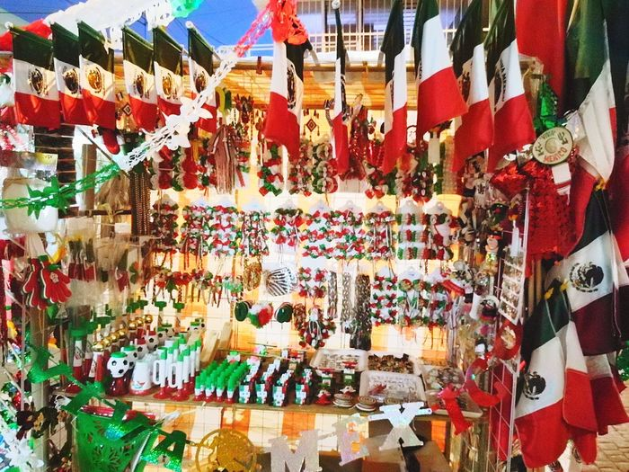 EyeEmNewHere Patriotic Holiday Independence Day Viva Mexico!!!! Street Photography Street Fashion Streetphoto No People Outdoors Business Stories This Is Latin America Adventures In The City #urbanana: The Urban Playground