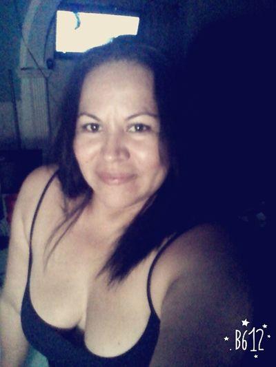Buenas Noches! ❤ Gentelinda EyeEm Mujereslindas mujer Gentevip Elba_lp💋