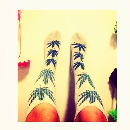 Weed ?