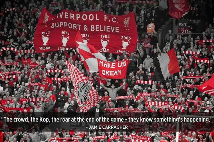 Tripoli Liverpool Liverpool Fc Liverpool Football Club #LIVERPOOL #ALCAPOAVICII