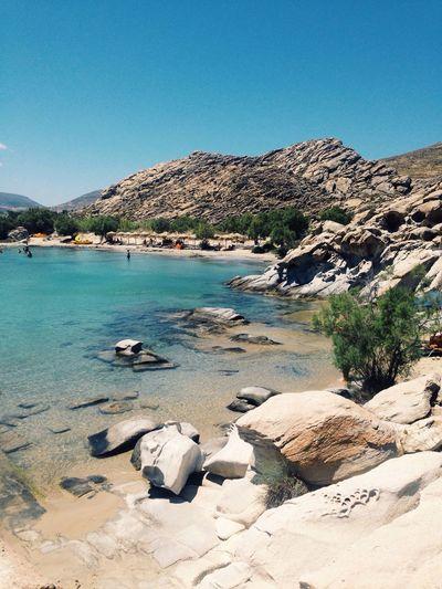 Zakynthos, Greece. Zakynthos Greece Traveling Travel Sea Beach Swimming