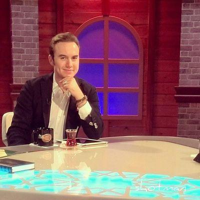 Güzelinsan Mustafaceceli Mustafa Ceceli adamındibi tv8 @mustafaceceli sahur sohpet ramazan