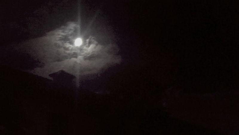 Moon Htcone LastNight ❤