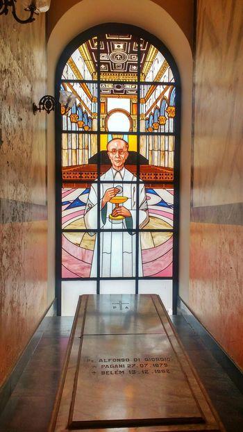 Pe Afonso Padre Igreja EyeEm Selects