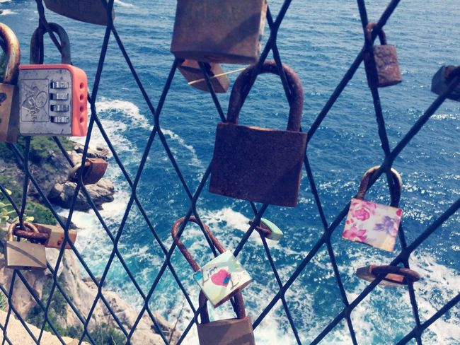 Love ♥ in Croatia ♡ , Locks Of Love Locks And Chains Locksoflove Locks Lovelocks Love Locks in Dubrovnik, Croatia Dubrovnik - Croatia❤ , Liebesbeweise in Kroatien , Liebesschlösser Liebesschloss in Kroatien2016 Dubrovnik , Serrure à Clé Preuve D'amour , Love♥ Liebe ❤ Amour ❤ Amore❤ Serratura a Chiave