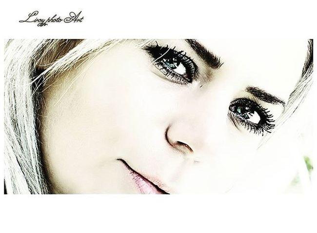 Myfiancee MyDarling  MyGIRL Renata Woman Sweety