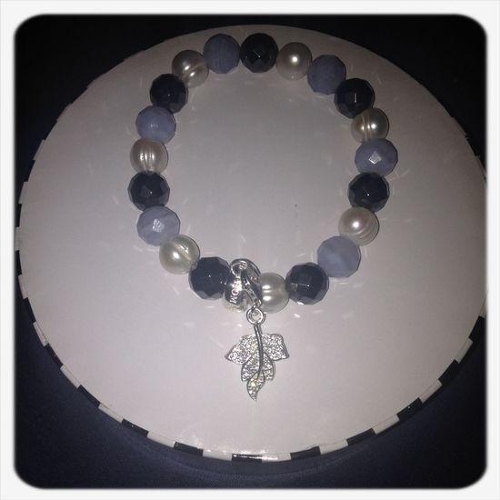 Thomas Sabo Beautiful ♥ Bracelet