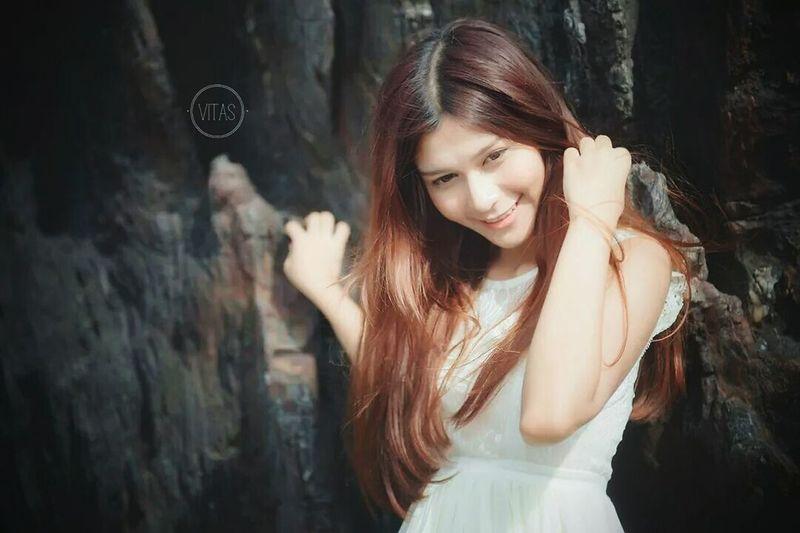 Priscilla Phang