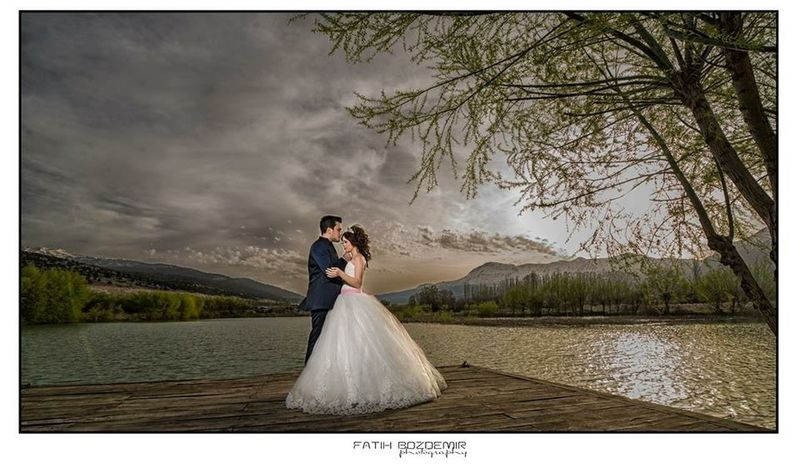 Fotofatih Photography Wedding Photos Wedding Dugun Antalya♥ Antalya Antalya Turkey Dugun Fotoğrafçısı Wedding Photography