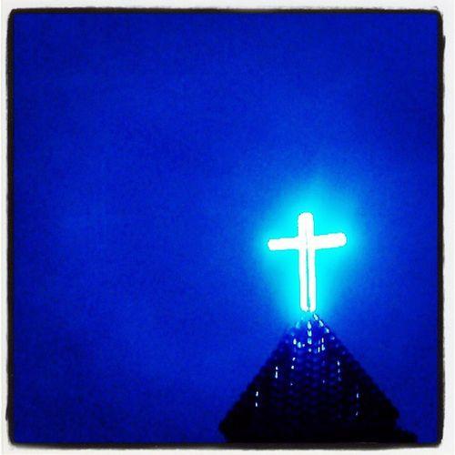 Sundaymass Holycross Eyeem Philippines