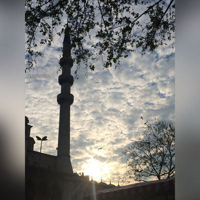 I like the mosque God😍😍😍❤️❤️❤️ (By me) Urban 4 Filter Exploring New Ground Everyday Joy OpenEdit Childrenphoto Under Pressure Istanbul Mosque Thanks God