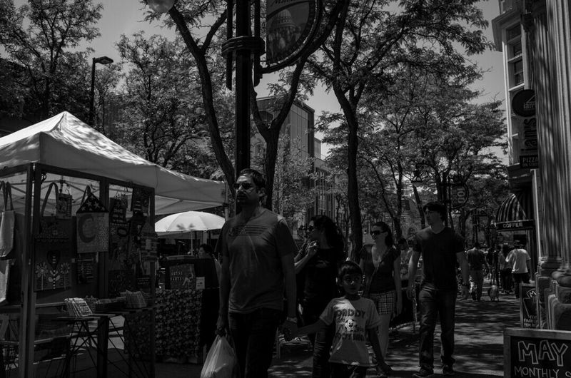 Statesreet Streetphotography Street Blackwhite Blackandwhite Blackandwhite Photography Ricohgr 28mm