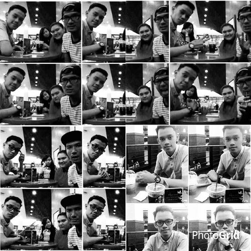 2013! Instadaily Instapic Tagforlike Starbuck coffe instaday instapeople like vsco friend indonesia instadroid android instagood