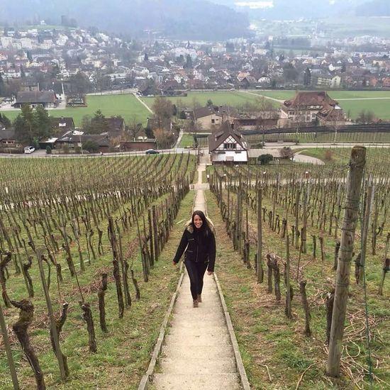 Natureza Nature Mothernature Maenatureza Enjoying Life Enjoying Nature Hello World That's Me Check This Out Taking Photos Winterthur Whatawonderfulworld Switzerland