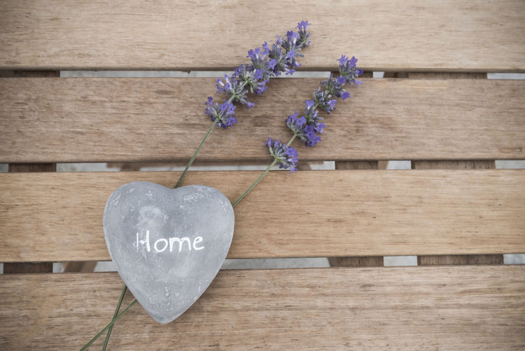 Home Be. Ready. Decor Decorating EyeEm Best Shots Home Home Is Where The Art Is Home Sweet Home Place Word Communication Decoration Decorative Flower Freshness Fullfillment Heart Heart Shape Lavander Lavander Flowers Text Wellbeing Words Crafted Beauty EyeEm Ready   Love Yourself