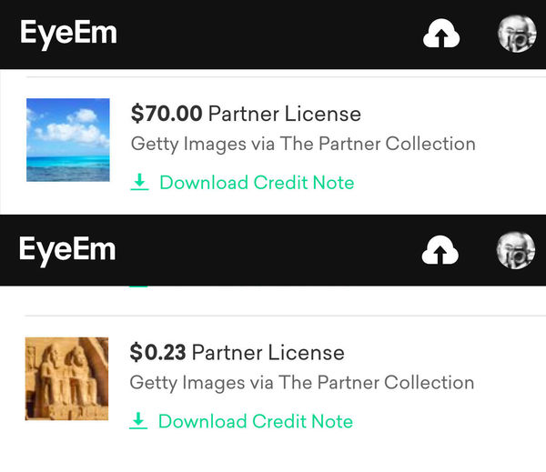 2017 VS 2019 GOOD JOB GUYS EyeEm EyeEm Best Shots EyeEm Selects EyeEm Partner Selection © EyeEm Premium Collection Eyeem Photography Royalty EyeEm Gallery EyeEm Best Edits Photographer Photooftheday Photo Of The Day