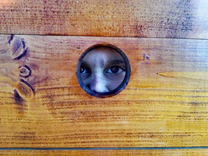 Peephole EyeEm Best Shots EyeEmNewHere Locked Outsider Limitless Set Limits Peephole Child Is Looking Through Hole Pixelated Cyberspace Looking At Camera Close-up Backgrounds Surface Iris - Eye Face Eyebrow The Creative - 2018 EyeEm Awards 10