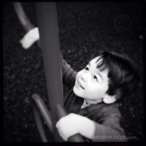 May you never stop climbing, my boy. Blackandwhite Love Mdavidleeds Photos