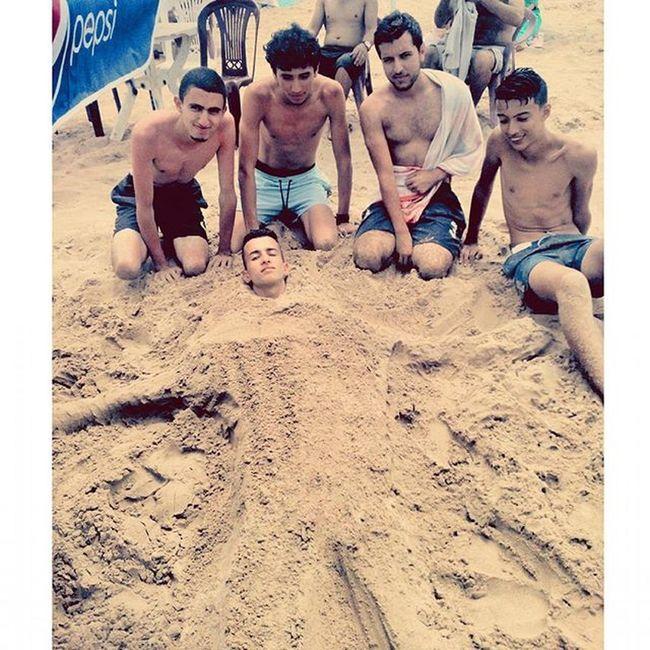 -Last summer 🌅🌴 👅 Thebestsummer Brothers 2K15 Memories .