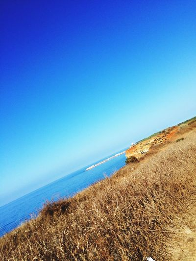 Jogging Seaside Check This Out Hello World Viewgoals