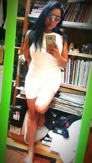 Sunday white Me Girlpower Beauty SelfieQueen💋 Sexywomen Sexyselfie Sexywoman Lindadebonita Pretty Me  Morena ❤ Selfiegirls SelfieInMirror Beautiful People One Woman Only Morenita Selfie ✌ Sexygirl Sexyme Women Linda Me Cute♡ Cute Morenatural Morenalinda Selfie😎