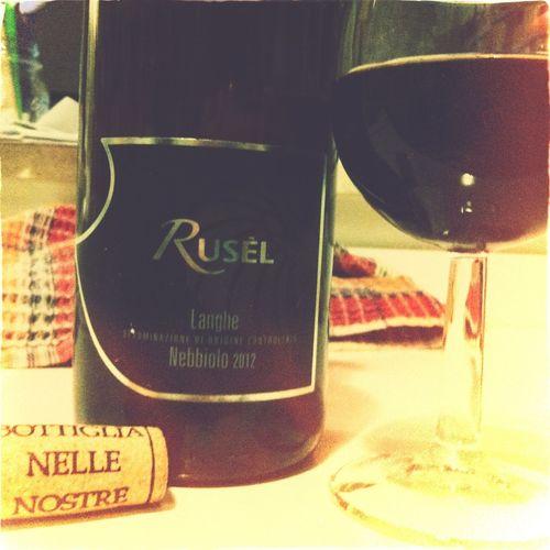 Wine Wine Tasting
