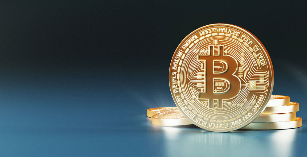 3d models of Bitcoin on background Currency Economy Gold PC Rich Shine Trading Alternative Economy Background Bank Bitcoin Bitcoin Miner Bitcoin Mining Coins Ethereum Forex Gold Coins Laptop Lucent Make Money Mining Notebook Texture Trading Online Wallpaper
