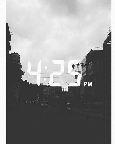 Snapchat Lost Sad Walking Around The City  Egypt Empty Mind