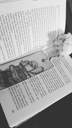Harry Potter. Always. Everywhere. Follow me on Instagram @alexandra__dnv Misterious At Home Harry Potter ❤ Harry Potter Books Bookmarks Passion Handamade Made With Love