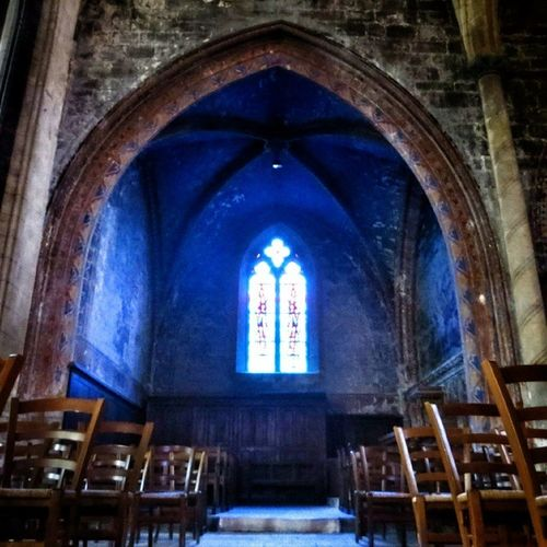 Inside st André church #niort Igersniort Modarch_masters Architecture Archimasters Niort Architecturedaily Igersfrance Archiromantix Buildingstyles_gf Cornerarchitecture Infamous_family Royalsnappingartists Ic_architecture Rsa_preciousjunk Urm_feature Trailblazer_rurex Ig_europe Ig_france Architecturephotography Amature_united