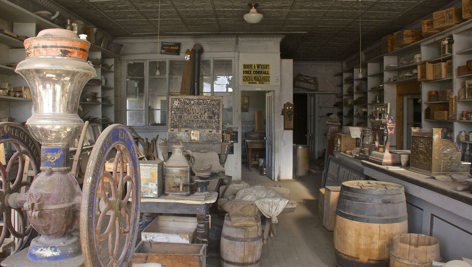 Bodie Ghost Town Old West  United States Bodies Ghost Town Old House Old Interior Old Interior House
