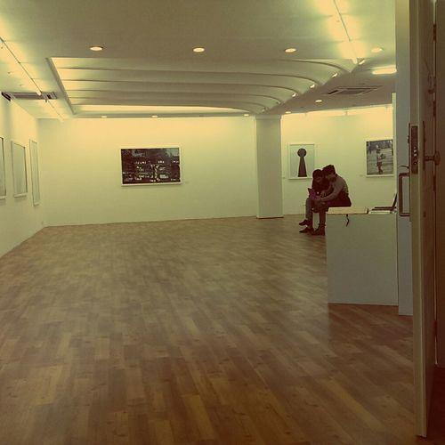 Amir shams gallery . هنر Art @Shahrrad_NA Shahrrad_NA @Shahrrad_NA