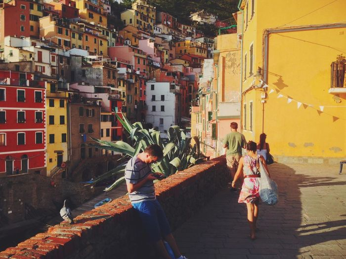 EyeEm Traveling Belong Anywhere Visual Witness ProCamera - Shots Of The Year 2014