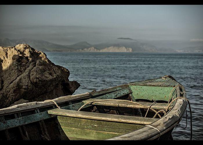 В этом году снова едем с фототуром в Крым. Travel Nikon D750 Russia Mytrip фототур Крым Outdoors путешествие Sunset_collection Eyeem Russia Коктебель