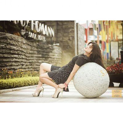 Kofaba Model Model_indonesia Pose free freestyle instalike instapic asia_afrika vergiephotograph