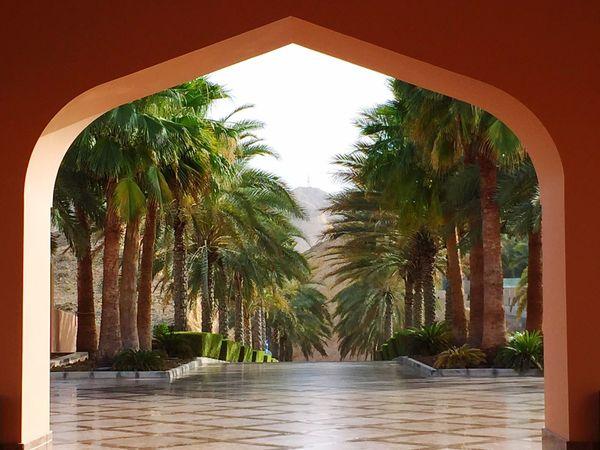 Omani Luxury Boutique Hotel Hidden Gems  Travel Tourism Muscat , Oman Visit Oman