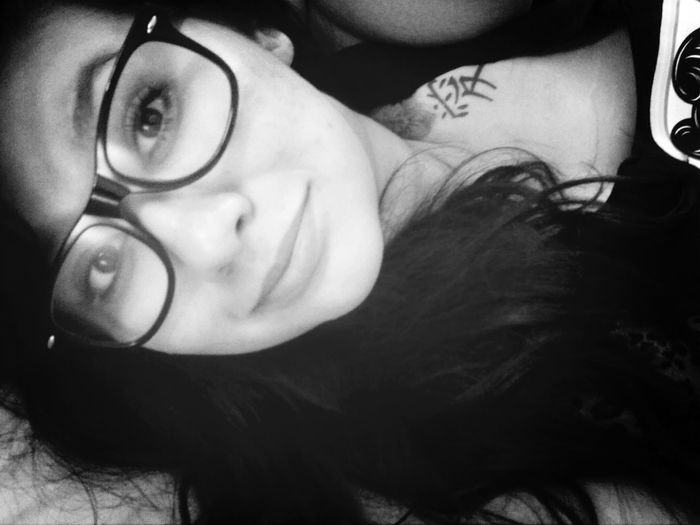 a man' Ego is just as fragile as a woman's Heart. ? Feminism Good Morning Black & White Selfie ♥