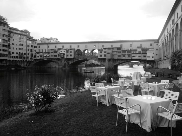 Florence My Country My Country In A Photo Ponte Vecchio