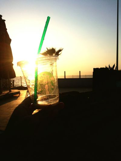 Stabuckscoffee Starbucks