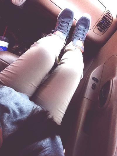 #Swag #ootd #adidas #