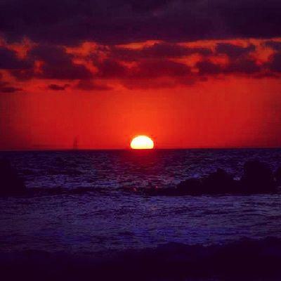 Arşiv Şile Akcakese Günbatımı yelkenlikumsal
