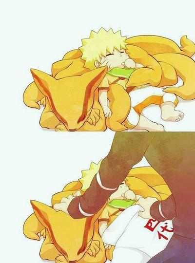 Slump Naruto Naruto Shippuden  Naruto Uzumaki Naruto
