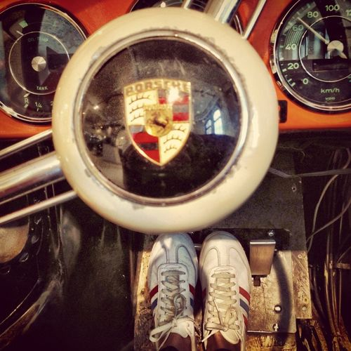 Porsche Fromwhereistand Vintage Cars I Cant Take My Hands Off Of You