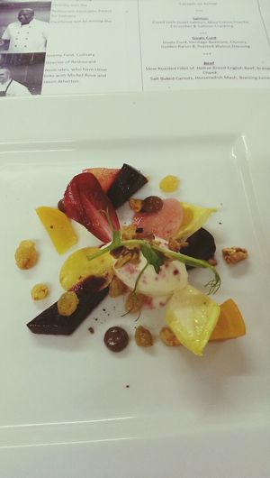 Intermediate course West Suffolk College Bury St Edmunds Foodphotography Food