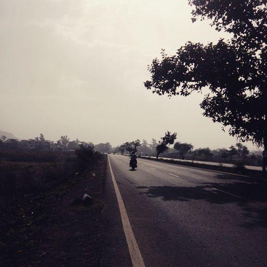NH4 Mumbai -pune Nhaí Roadtrip TravelTales