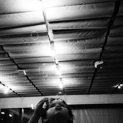 Capture The Moment HiFiPhotographia HifiFernandaCoronado Black & White Blancoynegro Blackandwhite Blackandwhitephotography Noiretblanc Pretoebranco