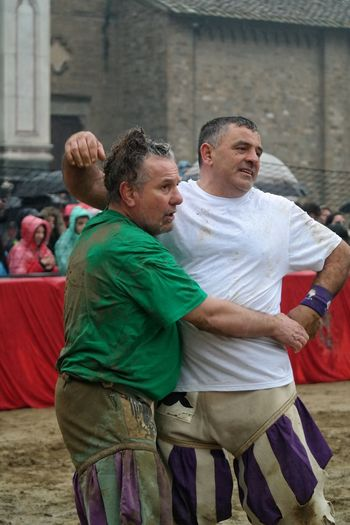 calcio storico competitive the best city in the world Firenze italy Florence Italy costume medieval friendly competition festival Fe Calcioitaliano Competitive The Best City In The World Firenze Italy Florence Italy Costume Medieval Friendly Competition Festival Colors Togetherness Enjoyment Adults Only People Happiness Adult Men Outdoors Fan - Enthusiast Young Adult Bonding Only Men Smiling Day Friendship Senior Adult Soccer Real People Volunteer