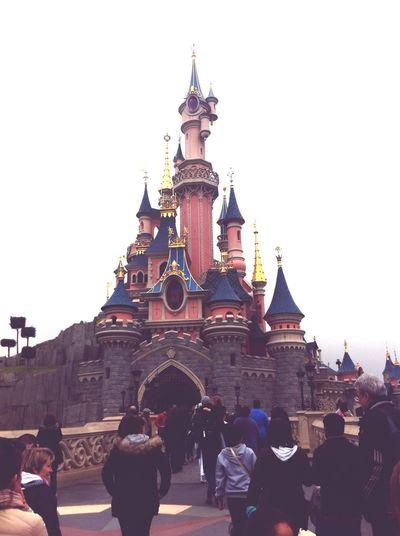 Disney Instapic #instaphoto #instalike #instafollow #follow4follow #like4like #tagsforlikes #tags4likes #asian #philippines #australia #paris #london #uk #usa #ksa #uae #foodstagram Foodgasm Foodporn First Eyeem Photo