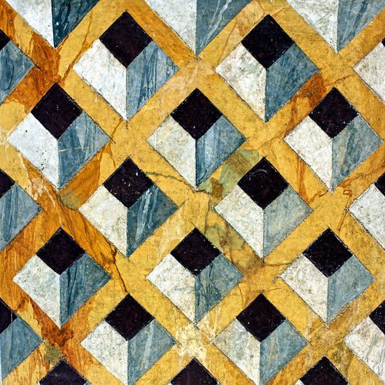 Geometric frescos in Monte Uliveto, year 1495, Italy Abstract Art Backgrounds Close-up Design Detail EyeEm Best Shots Fresco Full Frame Geometric Geometric Abstraction Geometric Shape Geometric Shapes Geometry Italy No People Painting Pattern Repetition Shape Square Shape Textured  Tile Tuscany